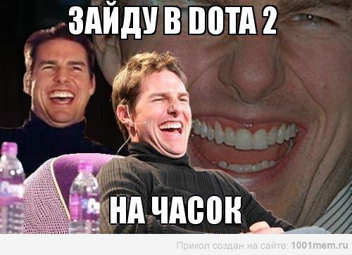 Ну это вообще капец - Российский юмор
