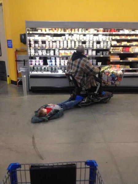 Жизненные картинки про ленивых людей