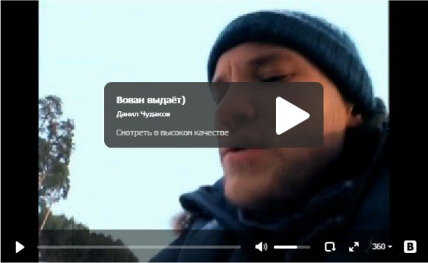 """Вова из """"Реальных пацанов"""" рассказывает о лосе - прикольное видео"""