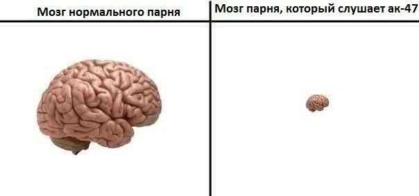 Мемы и комиксы со смыслом