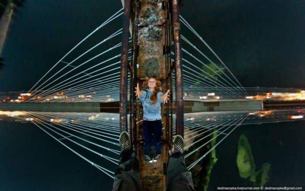 Лучшие мировые фото