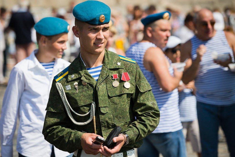 гнойной ангины смотреть картинки вдв украинцев