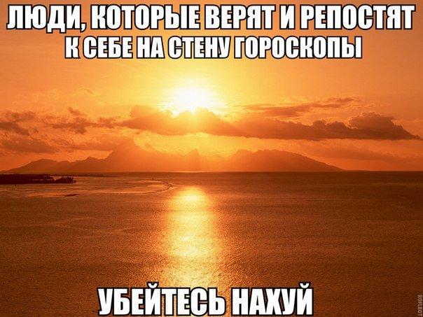 Мемы дня