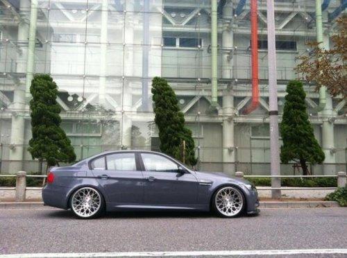 Фотографии красивых авто