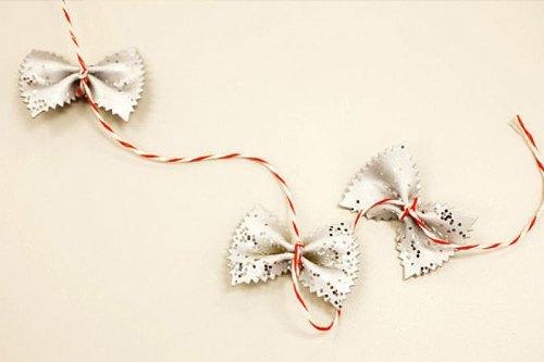 Оригинальные новогодние ёлки и украшения