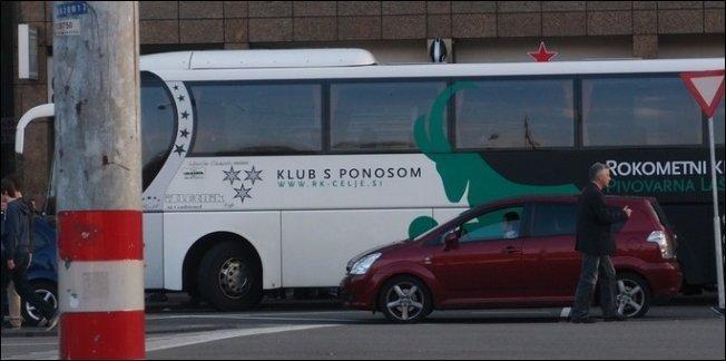 Нецензурные надписи в рекламе