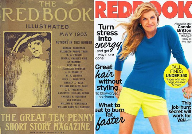 womens magazines Women's golf journal is america's pre-eminent luxury golf & lifestyle magazine, covering travel, health, food, beauty, fashion and more.