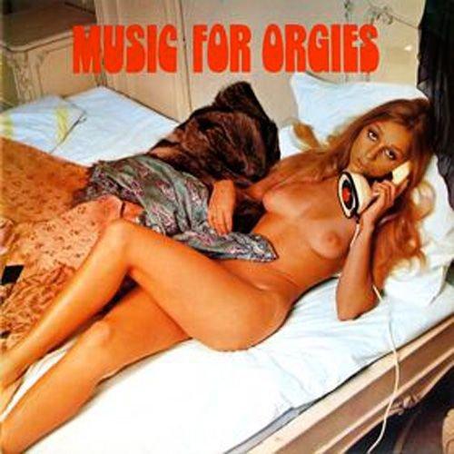 Старые музыкальные обложки: ностальгия