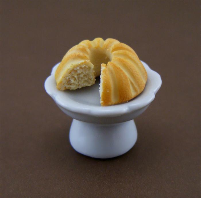Кулинарные миниатюры. Мини-перекусы