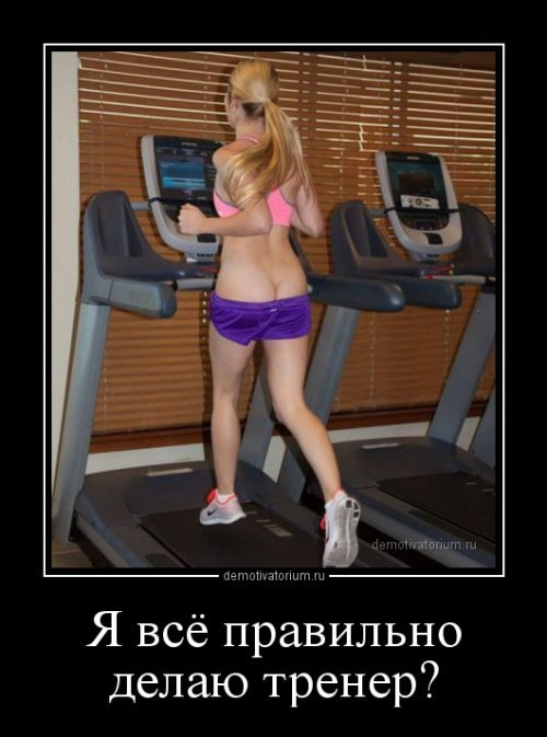 http://xaxa-net.ru/uploads/posts/2015-04/1429203357_20150416-russkie-demotivatory-xaxa-net.ru4.jpg
