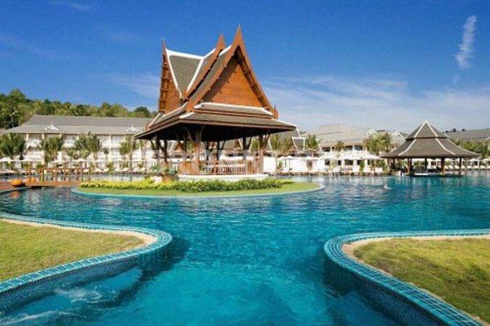 Как стать счастливым в Тайланде