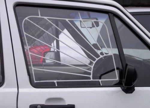 Фотоприколы на автомобильную тематику - картинки про авто