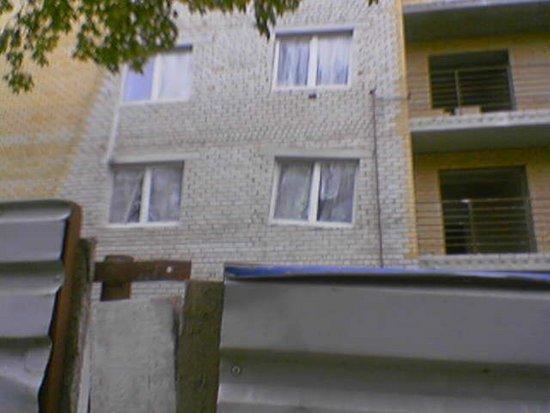 Маразм: строительные фейлы. Смешные картинки
