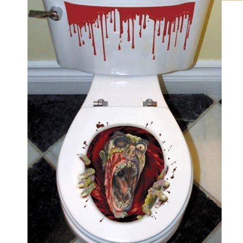 Необычные туалеты и унитазы. Смешные картинки