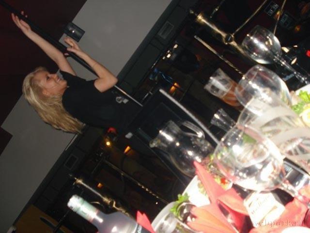 Алкоголь - зло. Приколы про пьяных