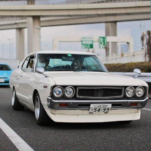 Красивые машины на любой вкус. Картинки про авто