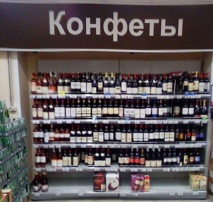 http://xaxa-net.ru/uploads/posts/2015-06/1434904776_13-lyubimaya-rossiya_xaxa-net.ru.jpg
