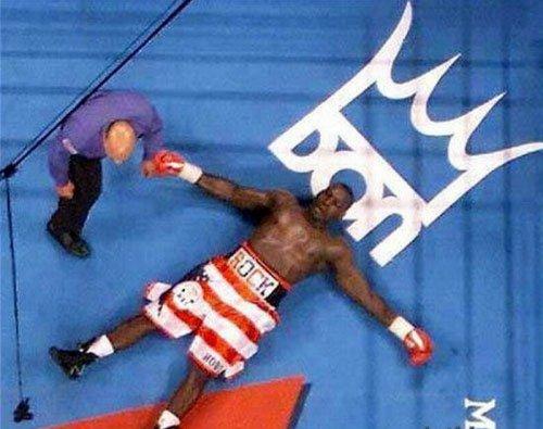 Забавные спортивные моменты. Смешные картинки