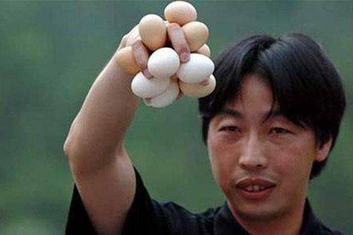Смешные фотки из азиатских стран. Путешествия по миру