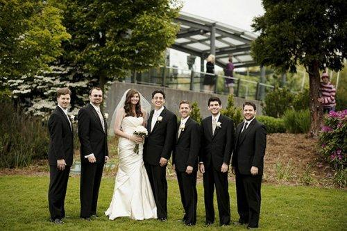 Смешные свадебные снимки. Прикольные фотки