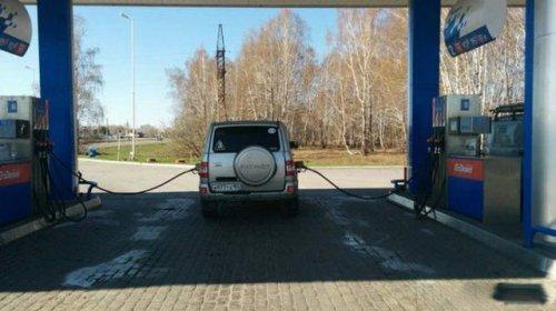 Добро пожаловать в Россию! Прикольные картинки