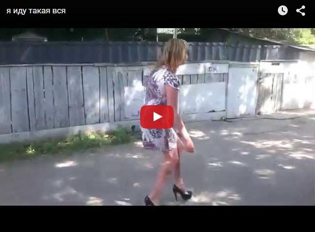 onlayn-video-visokogo-kachestva