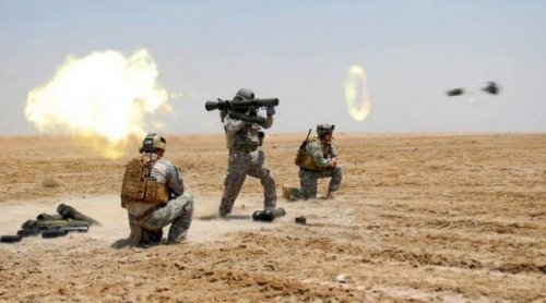 Военные стоп-кадры. Красивые картинки