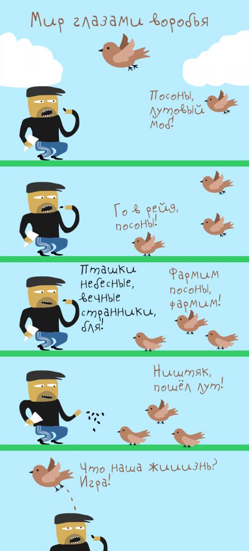 гаи приколы россия