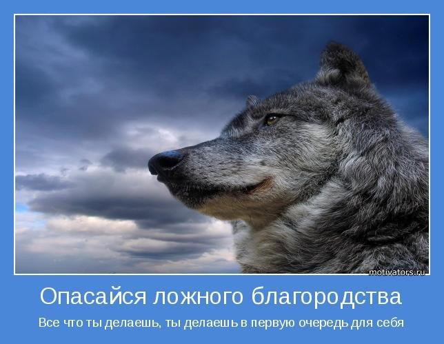 http://xaxa-net.ru/uploads/posts/2015-08/1440268928_12-motivatory-nastroenie_xaxa-net.ru.jpg