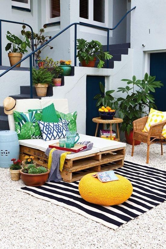 Необычная дизайнерская мебель. Красивые картинки