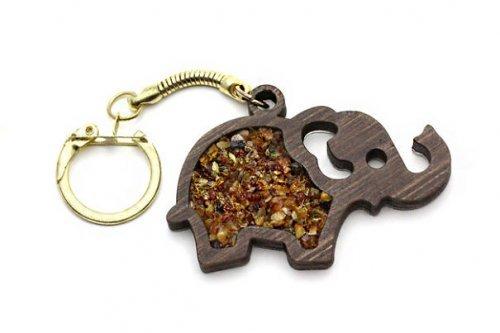 Прикольные подарки для любителей слонов