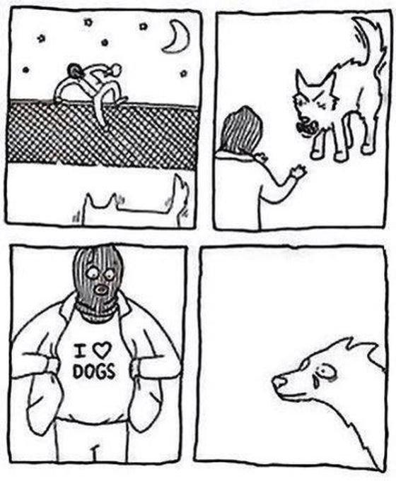 Смешные Комиксы Про Спуди