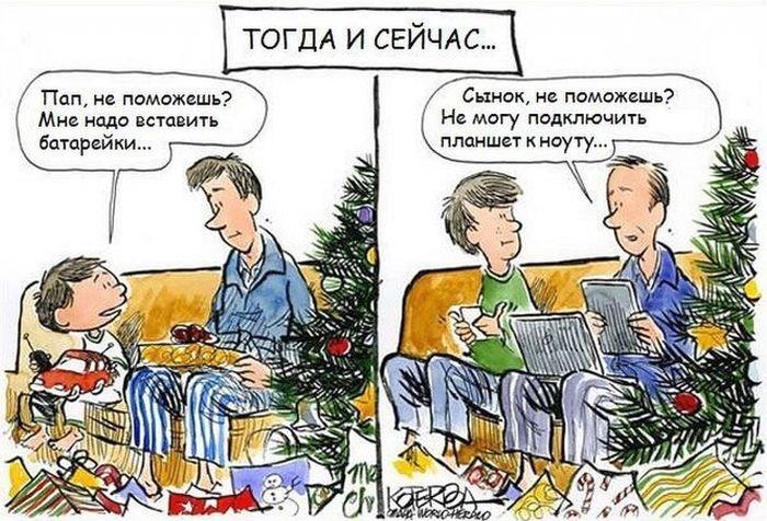 Новости канала россия с киселевым