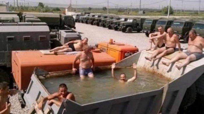 """Képtalálat a következőre: """"каркасный бассейн своими руками"""""""
