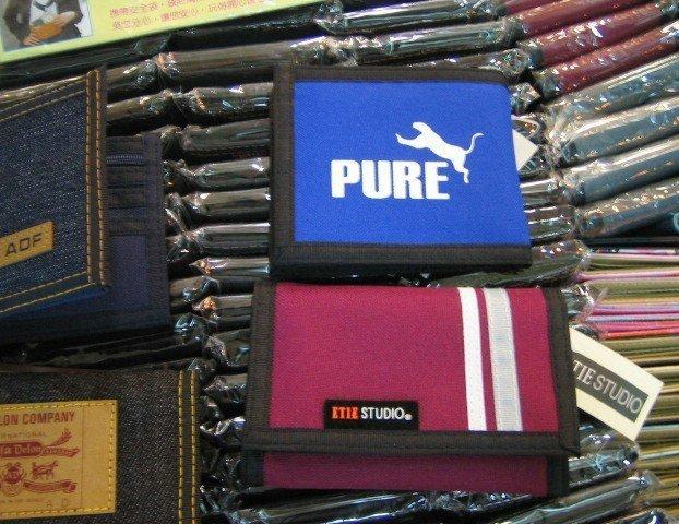 Китайские бренды-подделки. Смешные картинки