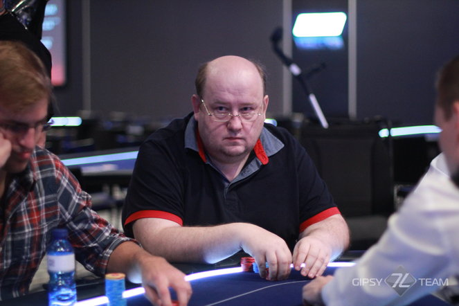 Топ профессиональных игроков в азартные игры