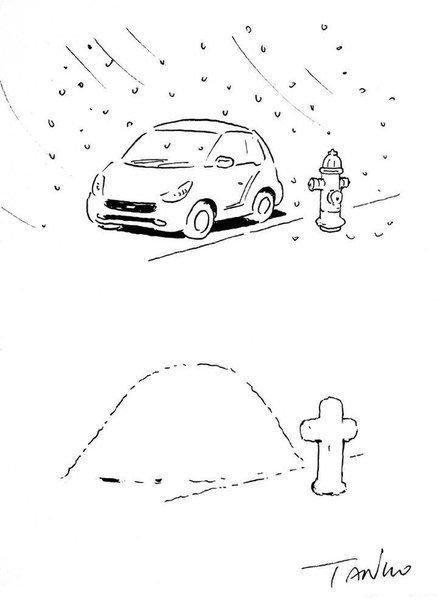 Весёленькие комиксы в новой подборке