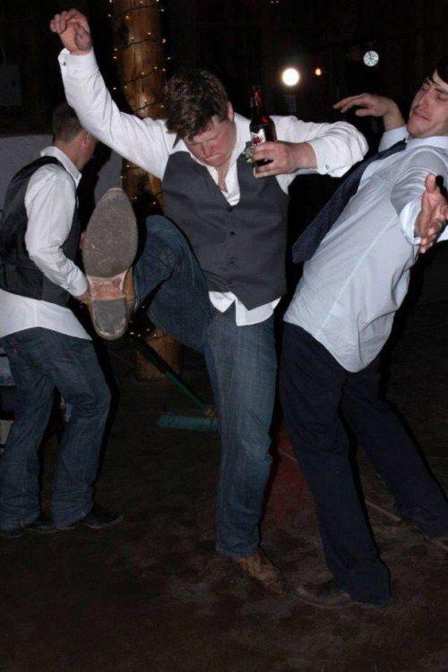 Пьяные и смешные. Убойные фото