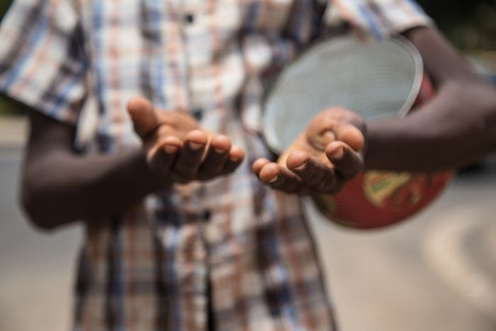 Сенегальская религиозная школа