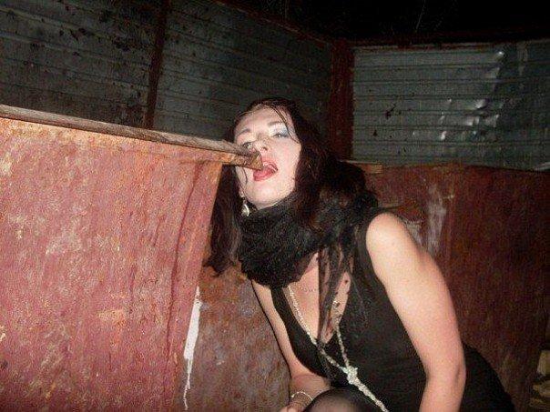 foto-porno-strashnih-telok