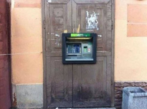Смешные картинки про Россию. Путешествия