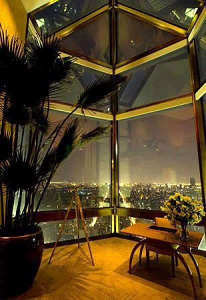 Шикарные апартаменты. Красивые фото