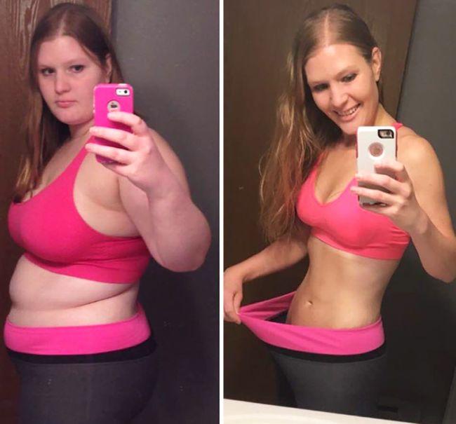 Как Реально Сбросить Большой Вес. Как сбросить 30-40 кг лишнего веса быстро и безопасно?