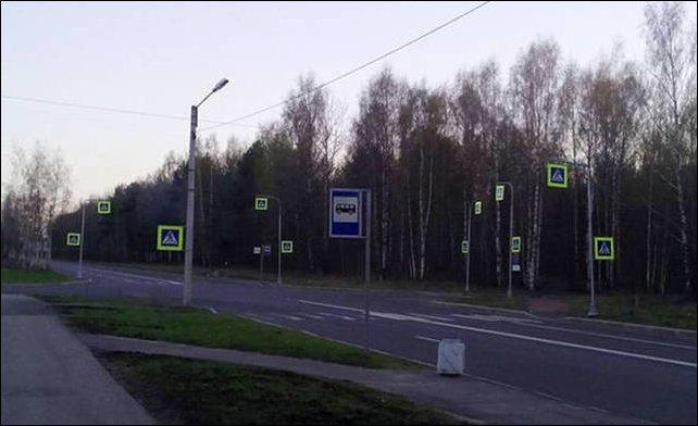 Прикольные картинки про Россию