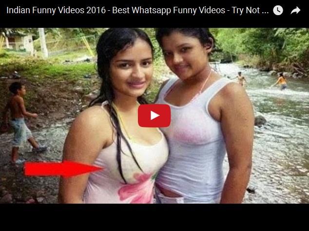 Подборка иностранных видео приколов