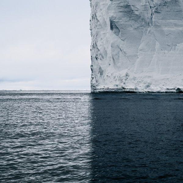 Перфекционизм в подборке фото. Красивые картинки
