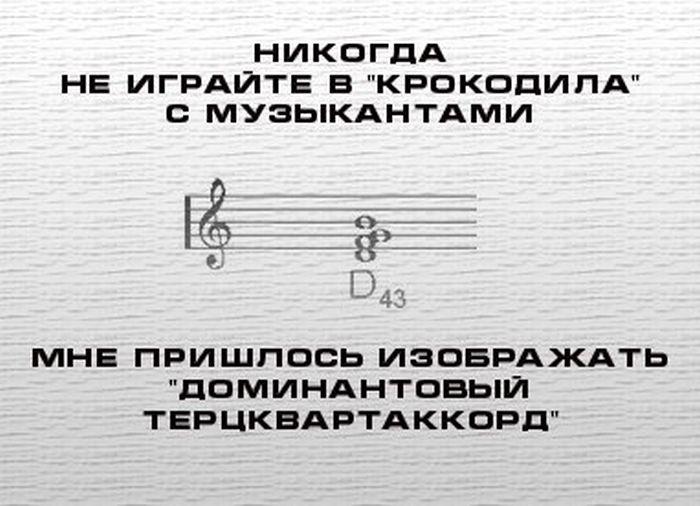 Свежий сборник картинок-приколов
