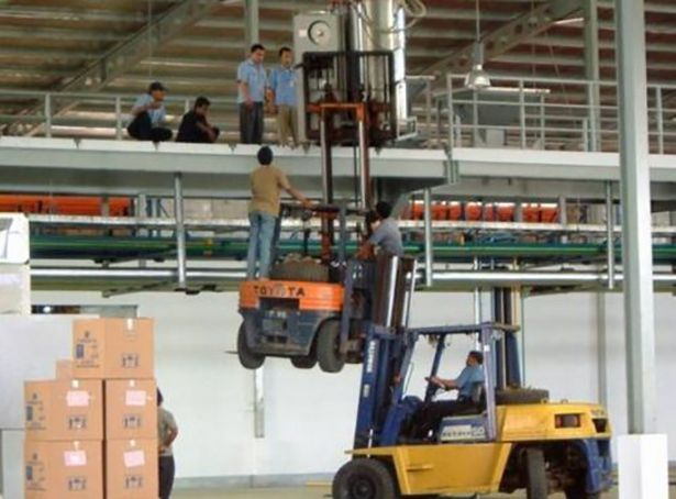 Подборка рабочих и офисных приколов