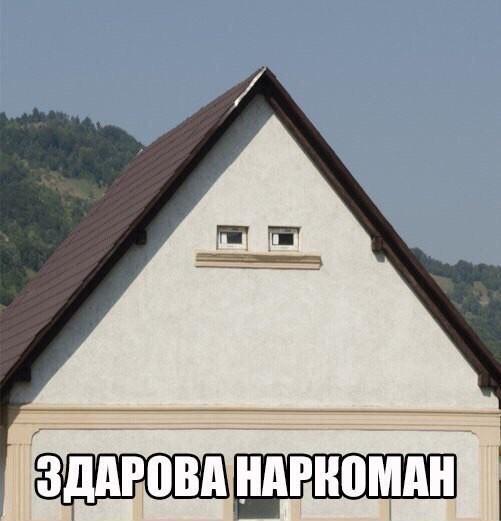 Самые смешные картинки с надписями