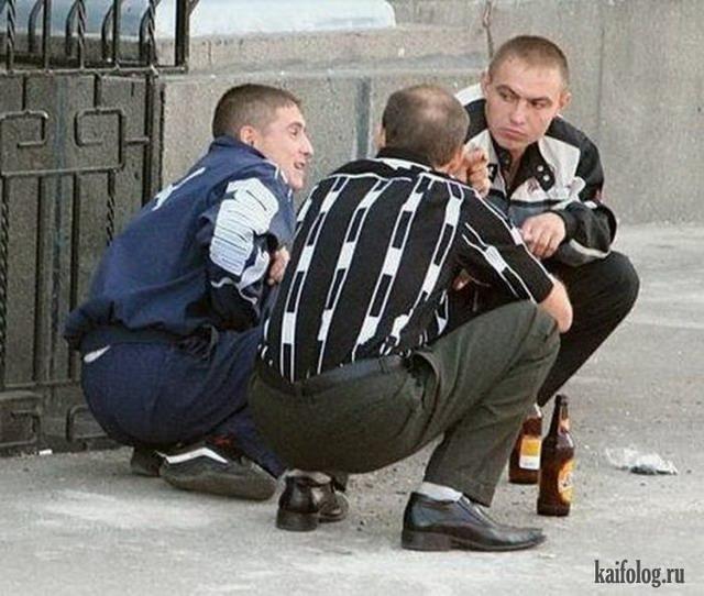 1486547277_na-kortochkah_xaxa-net.ru-3.j